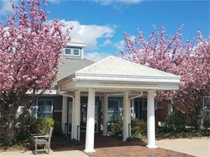 Watertown Council on Aging/Senior Center